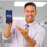 911 Emergency Calls